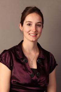 Megan Mullinax