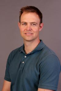 Ryan Hansen, DPT